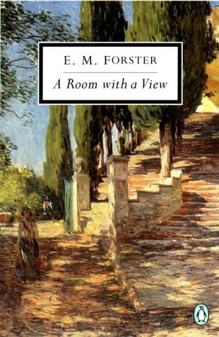 Room with a View  5th 2000 edition cover