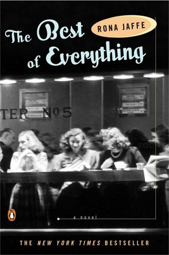 Best of Everything   2005 edition cover