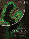 Biology of Cancer  2nd 2013 (Revised) edition cover