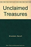 Unclaimed Treasures N/A 9780881250299 Front Cover