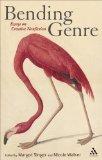 Bending Genre Essays on Creative Nonfiction  2013 edition cover