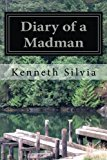 Diary of a Madman  N/A 9781492965299 Front Cover