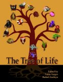 Tree of Life   2014 edition cover
