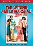 Forgetting Sarah Marshall (Two-Disc Unrated Collector's Edition) System.Collections.Generic.List`1[System.String] artwork