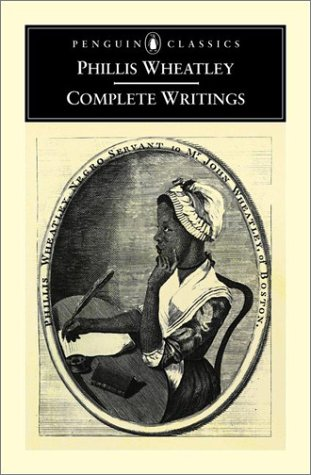 Complete Writings   2001 edition cover