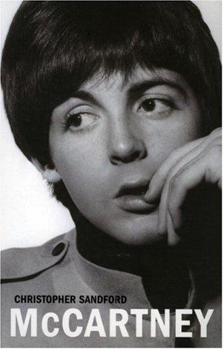 McCartney N/A edition cover