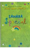 Sahara Special  N/A 9780756943301 Front Cover