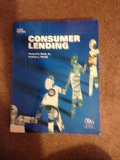 Consumer Lending  6th 2009 edition cover