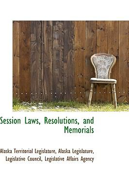 Session Laws, Resolutions, and Memorials:   2009 edition cover
