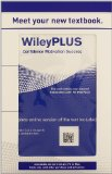 Organic Chemistry WileyPLUS Student Package 2nd 2014 9781118452301 Front Cover