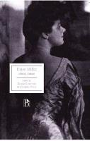 Daisy Miller   2011 edition cover