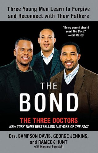 Bond  N/A edition cover