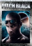 The Chronicles of Riddick: Pitch Black (Unrated Director's Cut) System.Collections.Generic.List`1[System.String] artwork
