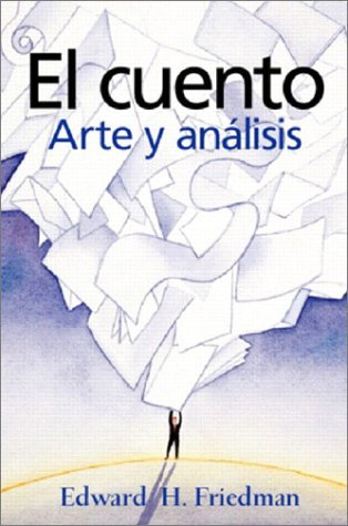 Cuento Arte y An�lisis  2003 9780130489302 Front Cover