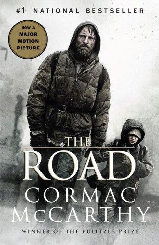 Road   2009 (Movie Tie-In) edition cover