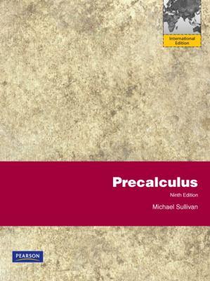 Alternate cover