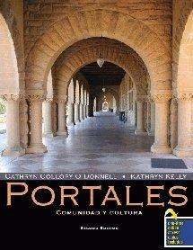 Portales Comunidad Y Cultura 3rd (Revised) 9780757569302 Front Cover