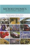 Microeconomics in Modules  2nd 2012 edition cover