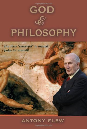 God and Philosophy   2005 edition cover