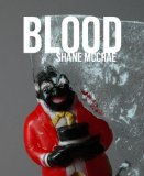 Blood  N/A edition cover
