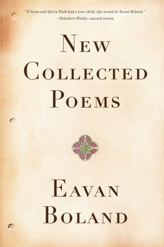 New Collected Poems  N/A edition cover
