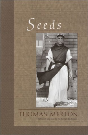 Seeds   2002 edition cover