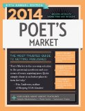 2014 Poet's Market  27th 2013 9781599637303 Front Cover