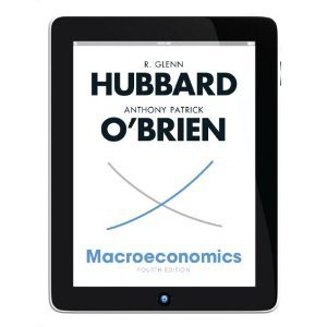 Macroeconomics, Student Value Edition  4th 2013 edition cover