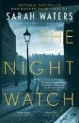 Night Watch  N/A 9781594482304 Front Cover