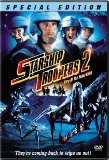 Starship Troopers 2 - Hero of the Federation System.Collections.Generic.List`1[System.String] artwork