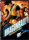 Dragonball: Evolution System.Collections.Generic.List`1[System.String] artwork