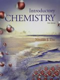 Introductory Chemistry   2015 edition cover