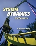 System Dynamics and Response   2007 9780534549305 Front Cover