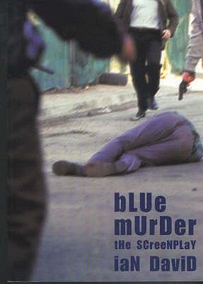 Blue Murder:   2002 9780868196305 Front Cover
