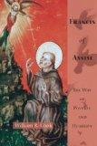 Francis of Assisi The Way of Poverty and Humility N/A edition cover