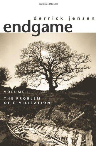 Problem of Civilization   2006 (Reprint) edition cover