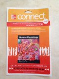 Human Physiology:   2012 edition cover