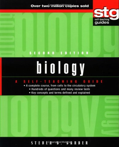 Biology  2nd 2002 (Revised) edition cover