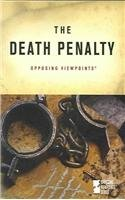 Death Penalty   2006 9780737729306 Front Cover