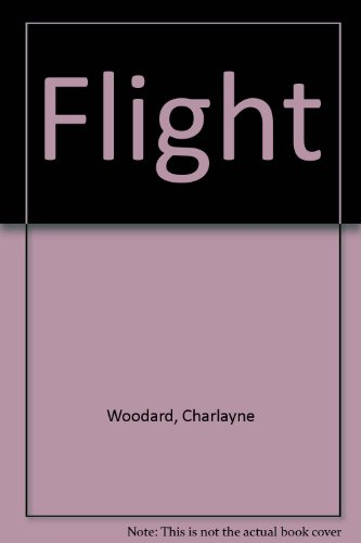 Flight   2008 edition cover