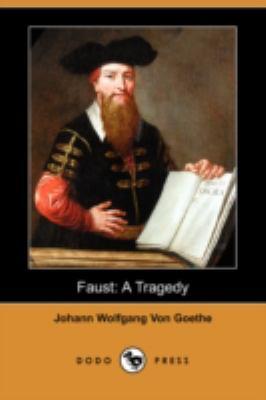 Faust Ein Mythos und Seine Bearbeitungen N/A 9781406589306 Front Cover