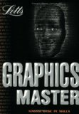 Graphics Master (PC Master) N/A edition cover