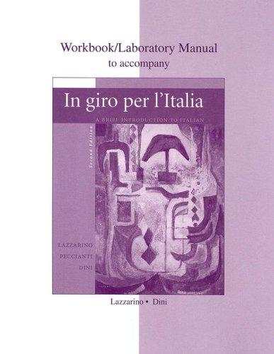 In Giro per l'Italia  2nd 2006 edition cover