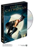 Catwoman (Full Screen Edition) System.Collections.Generic.List`1[System.String] artwork