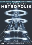 The Complete Metropolis System.Collections.Generic.List`1[System.String] artwork