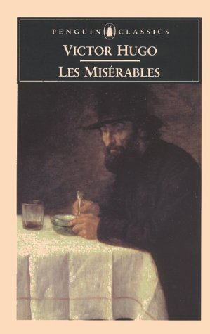 Miserables   2003 (Revised) edition cover
