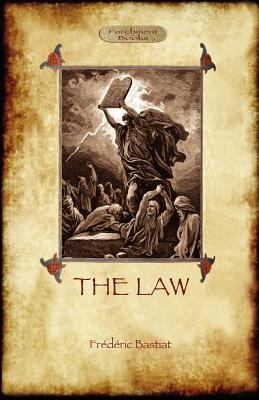 The Law N/A edition cover