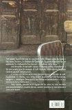 Cafe Karnak  2001 edition cover