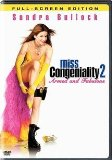 Miss Congeniality 2 - Armed and Fabulous (Full Screen Edition) System.Collections.Generic.List`1[System.String] artwork