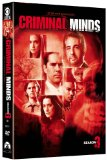 Criminal Minds: Season 3 System.Collections.Generic.List`1[System.String] artwork